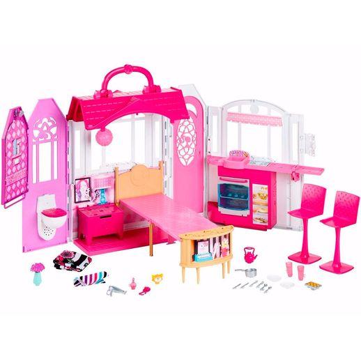 Barbie-Real-Casa-Ferias-Luz-e-Som---Mattel