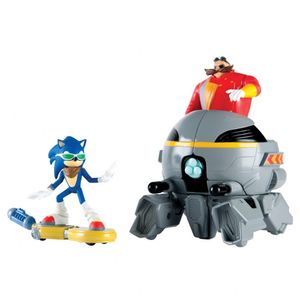 Sonic-Boom--Sonic-vs-Eggman---Edimagic