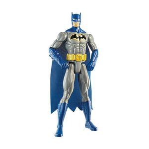Boneco-Batman-30-cm---Mattel