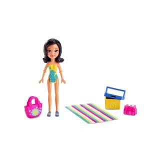 Polly-Parque-Aquatico-de-Frutas-Boneca-Crissy---Mattel