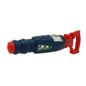 Lancador-de-Agua-Turbo-Vingadores---Toyng