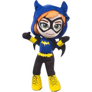 DC-Super-Hero-Girls-Pelucias-Batgirl---Mattel