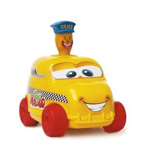 Taxi-Maluco---Elka