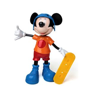 Mickey-Radical---Elka