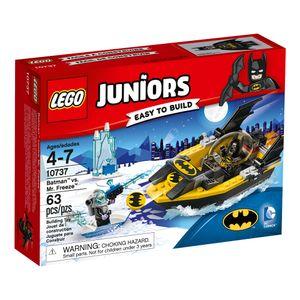 Lego-Juniors-10737-Batman-Contra-Senhor-Frio---LEGO