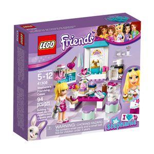 Lego-Friends-41308-Os-Bolinhos-da-Amizade-de-Stephanie---Lego