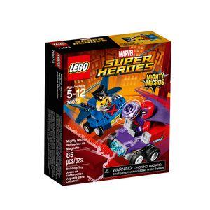 Lego-Super-Heroes-76073-Micros-Wolverine-Vs.-Magneto---LEGO