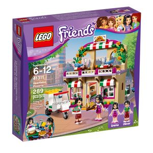 Lego-Friends-41311-Pizzaria-de-Heartlake---Lego