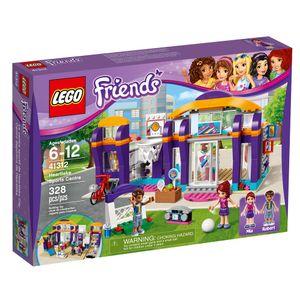 Lego-Friends-41312-Ginasio-de-Esportes-de-Heartlake---Lego
