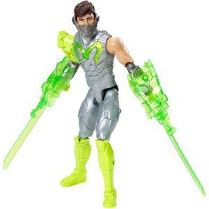 Boneco-Max-Steel-Espada-Dupla---Mattel