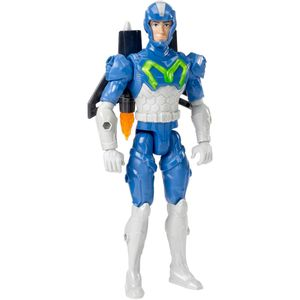 Boneco-Max-Steel-Foguete-Explosao---Mattel