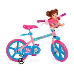 Bicicleta-14-Baby-Alive---Bandeirante