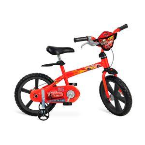 Bicicleta-Aro-14-Carros-Disney---Bandeirante