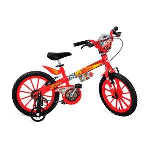 Bicicleta-Aro-16-Carros-Disney---Bandeirante