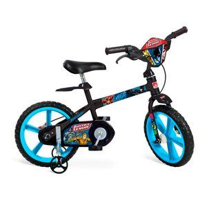 Bicicleta-Aro-14-Liga-da-Justica---Bandeirante