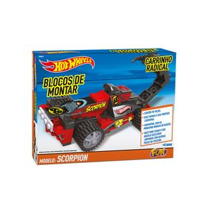 Hot-Wheels-Carrinho-Radical-Scorpion-90---Fun-Divirta-se