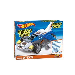 Hot-Wheels-Carrinho-Radical-Sky-Viper-7---Fun-Divirta-se