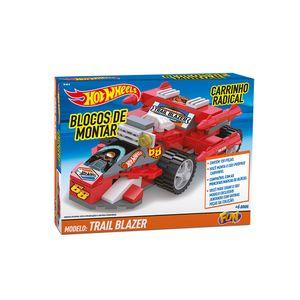 Hot-Wheels-Carrinho-Radical-Trail-Blazer---Fun-Divirta-se