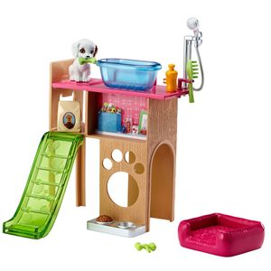 Barbie-Moveis-Basicos-Espaco-para-Cachorro---Mattel