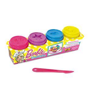 Barbie-Massinha-com-4-Potes-50g---Fun-Divirta-Se