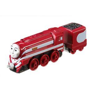 Locomotiva-Thomas-e-seus-Amigos---Mattel