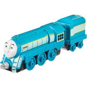 Locomotiva-Thomas-e-seus-Amigos-Connor---Mattel