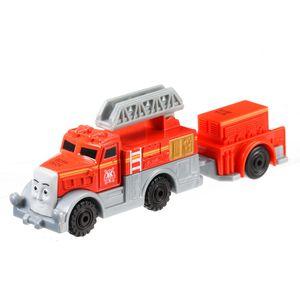 Locomotiva-Thomas-e-seus-Amigos-Flynn---Mattel