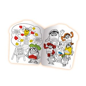 Play-Doh-Tapete-Pinte-e-Lave---Fun-Divirta-se