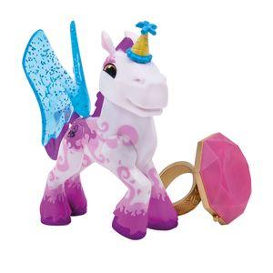 Animal-Jam-Amigos-Iluminados-com-Anel-Cavalo-Magico---Fun-Divirta-se