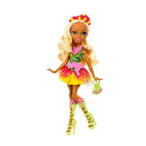 Boneca-Ever-After-High-Rebel-Nina-Thumbell---Mattel