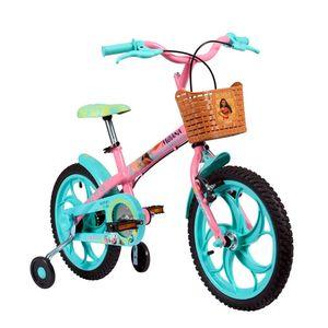 Bicicleta-Moana-Aro-16---Caloi