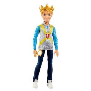 Boneca-Ever-After-High-Festa-do-Cha-Principe-Daring-Charming---Mattel