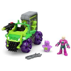 Imaginext-Batveiculo-Lex-Luthor---Mattel