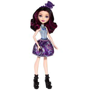 Boneca-Ever-After-High-Festa-do-Cha-Raven-Queen---Mattel