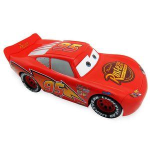Carro-McQueen-Roda-Livre---Toyng