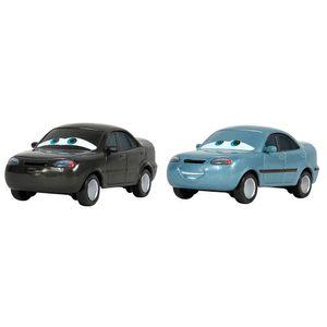 Carros-Heather-Drifeng-e-Michelle-Motoretta---Mattel