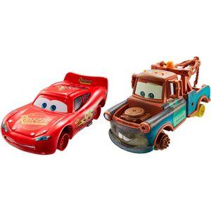 Carros-Mater-e-Relampago-McQueen---Mattel