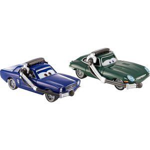 Carros-Veiculos-com-Fone-e-com-Microfone---Mattel