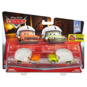 Carros-Grem-e-Acer---Mattel