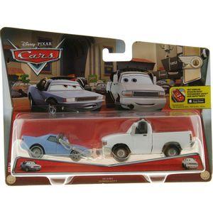 Carros-Artie-e-Brian-Feeclamp---Mattel