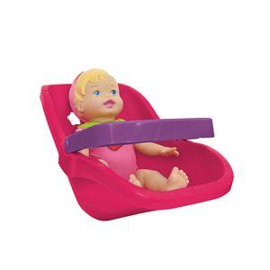 Little-Mommy-Bebe-Conforto---Fun-Divirta-se