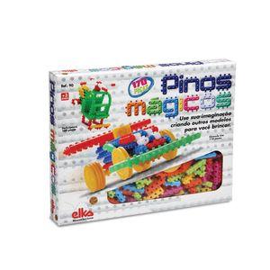 Pinos-Magicos-com-170-Pecas---Elka
