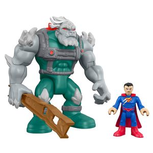 Imaginext-Batveiculos-Apocalipse-e-Superman---Mattel