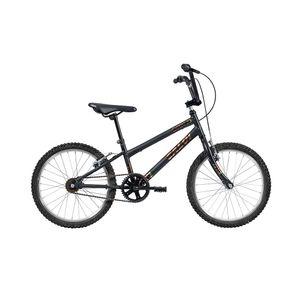 Bicicleta-Expert-20-Preta---Caloi