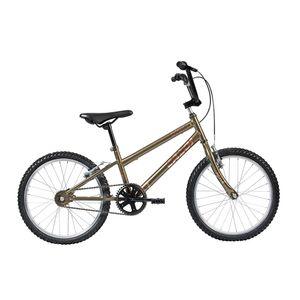 Bicicleta-Expert-20-Verde-Militar---Caloi