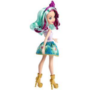 Ever-After-High-Festa-do-Cha-Madeline-Hatter---Mattel-