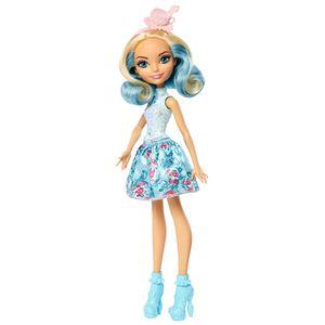 Ever-After-High-Festa-do-Cha-Darling-Charming---Mattel