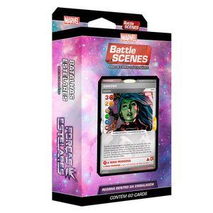 Cartas-Battle-Scenes-Starter-Deck-Gamora---Copag
