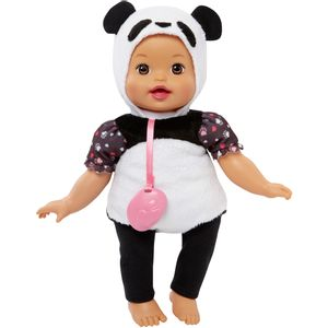 Little-Mommy-Panda---Mattel