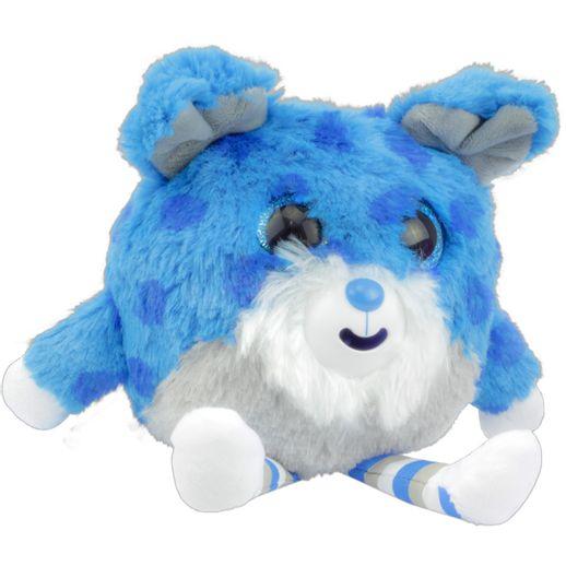 Zigamazoo-Cachorro-Azul-e-Branco---DTC